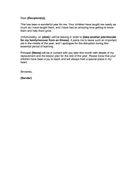 letters from teachers to parents goodbye_letter_teacher_to_parents png