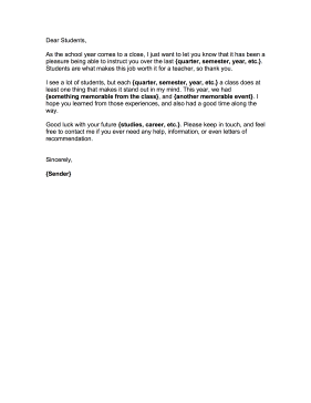 Goodbyeletterfromteacherg goodbye letter from teacher goodbye letter thecheapjerseys Image collections
